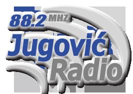 Radio Jugović Novi Sad